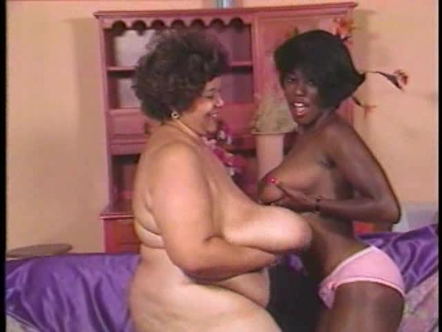 Mature lesbian porn videos
