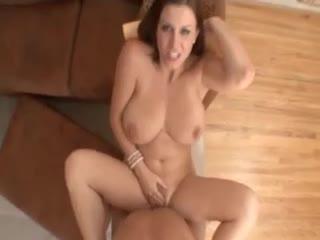 Girl Pov Porn