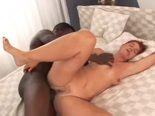 orgasim mpgs Mature porn