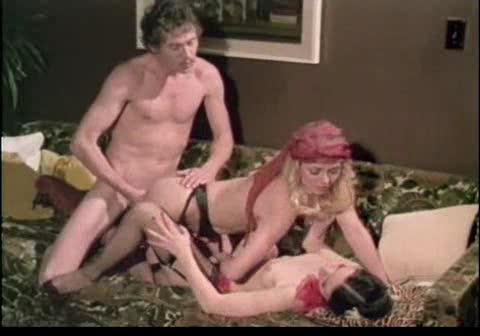 john-holmes-threesome-megaman-and-roll-sex