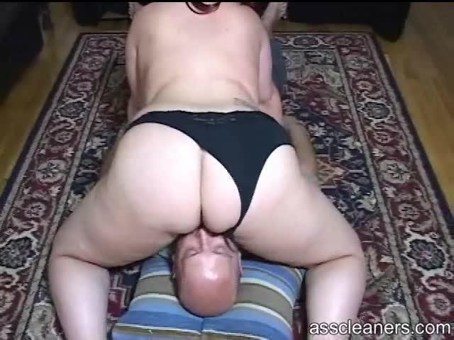 Penny pax in bondage