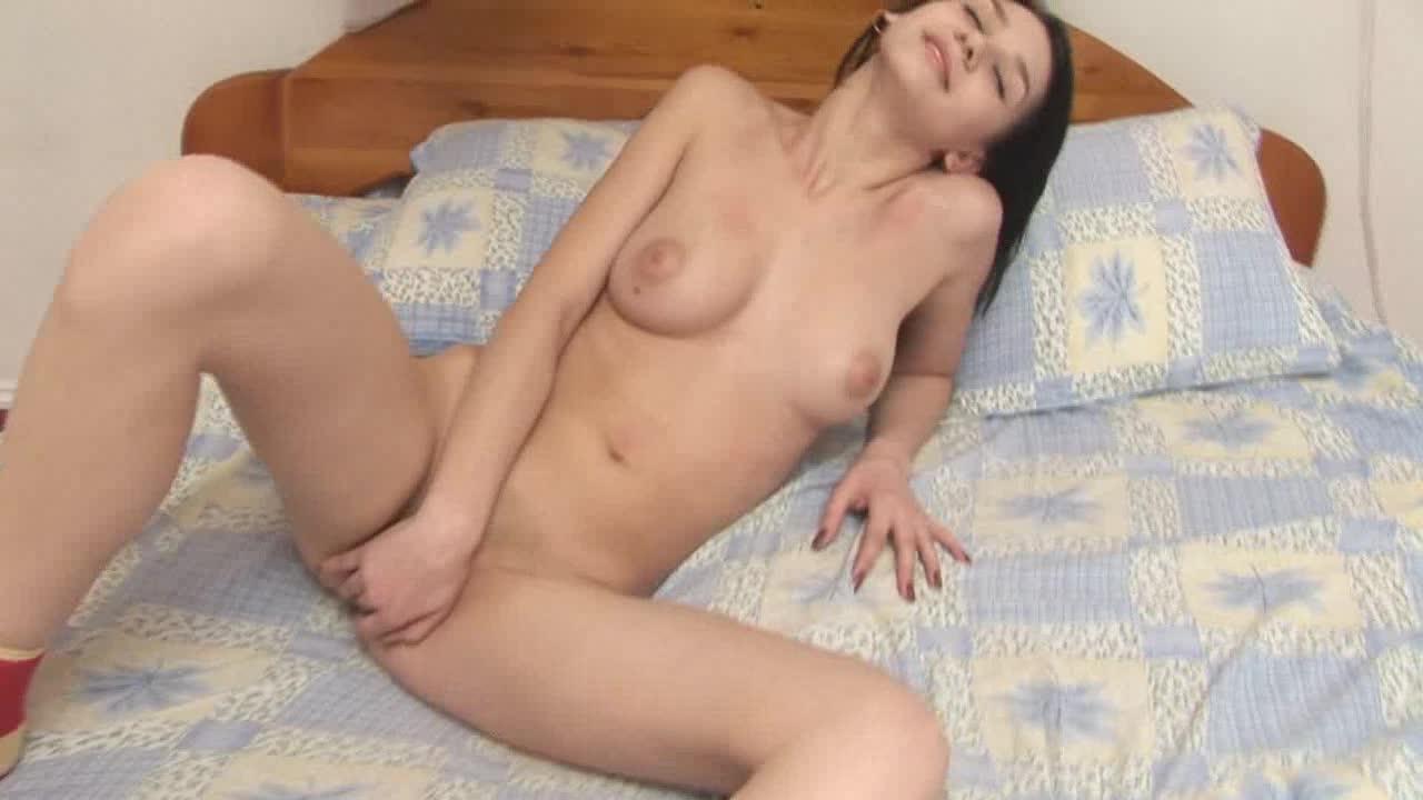 Erotic Pix Free bisexual female porn