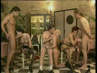 German Erotic