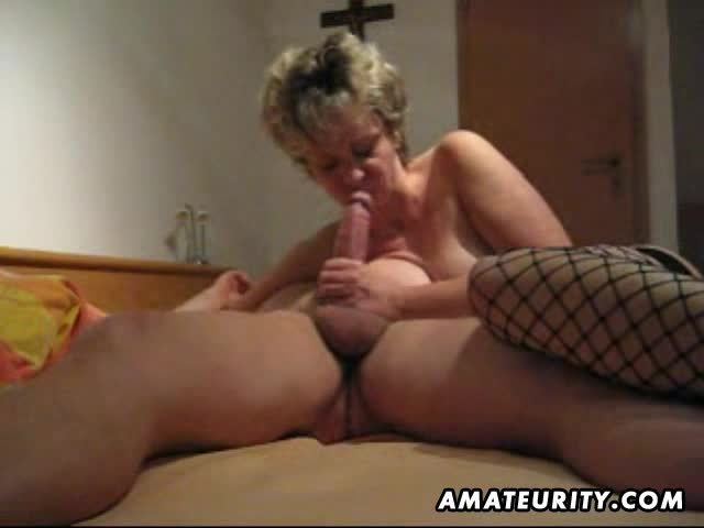 XXX Sex Images Pussy licking orgasm videos