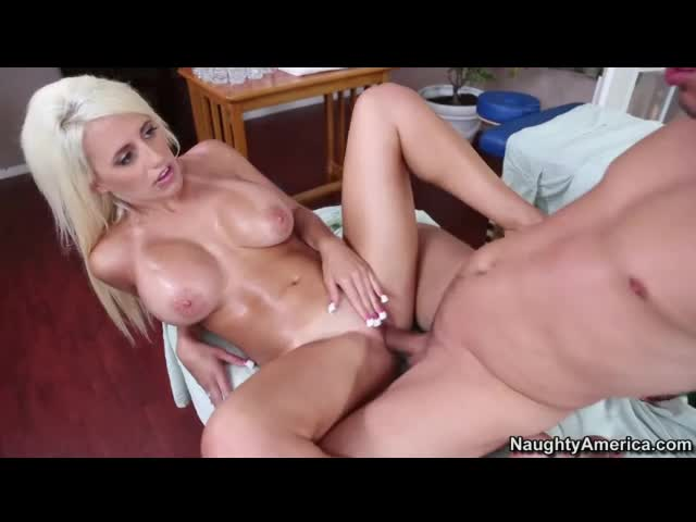Adult videos Why deep throat a cock