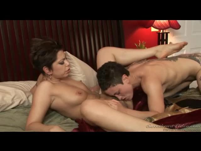 Porn sexy danica patrick
