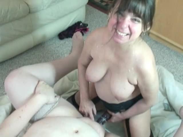 Gay butt sex machines