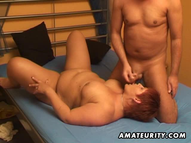 Nude gallery Black asian interracial porn