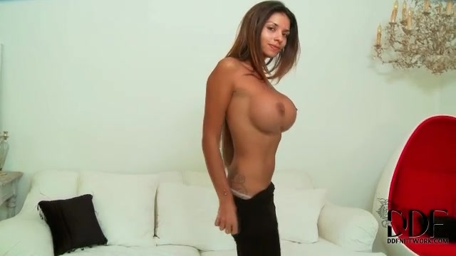 looking fake boobs Best