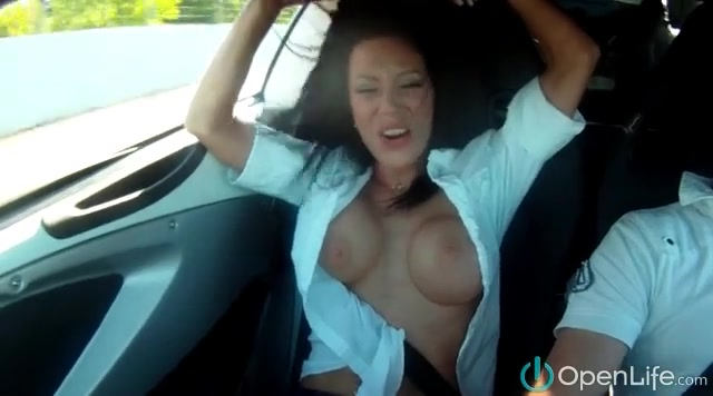 Swimwear Fast Cars Naked Women Images