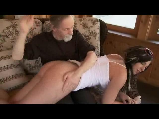 Hot porno Playmates who do hardcore porn