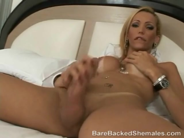 Tall Porno