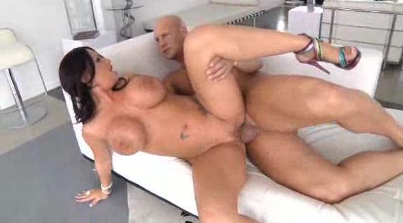 Huge cock surprise tumblr
