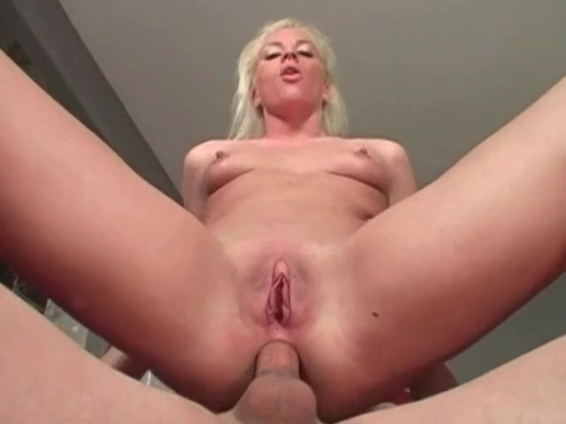 Opinion obvious. hot girl sitting on dick regret, that