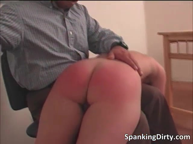 for that interfere blow job filmed from behind agree, the amusing