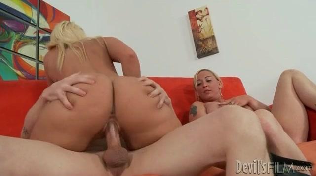 New porn 2020 Best milf porn thumbs