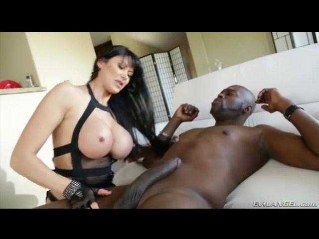 Erotic Pics My wife eats others cock