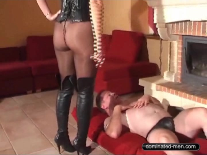 Scroggin recommends Swinging couples over 40 years old