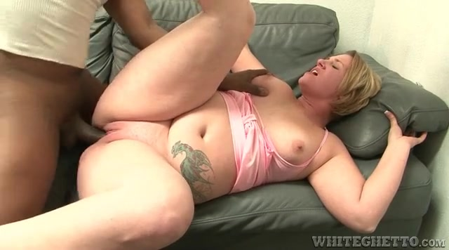 Fucked pussy fatty a shaved with consider
