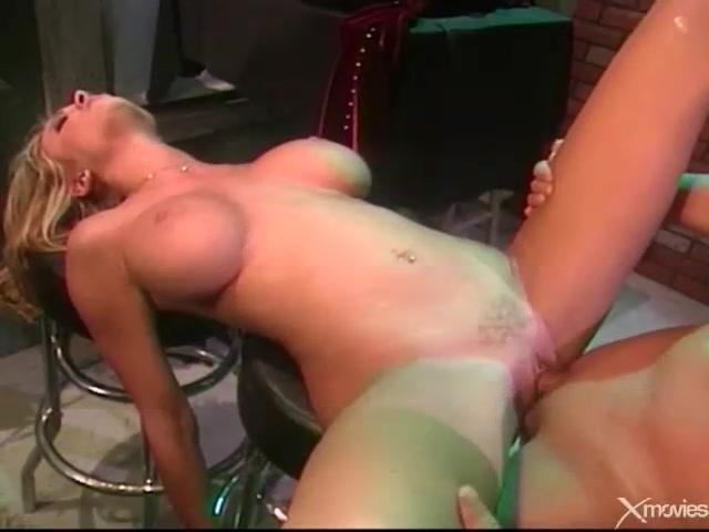 Samantha 38 solo bbw free clips
