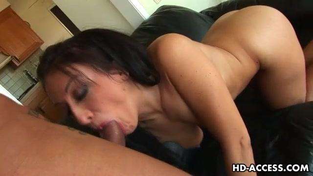 big fuck getting Ass