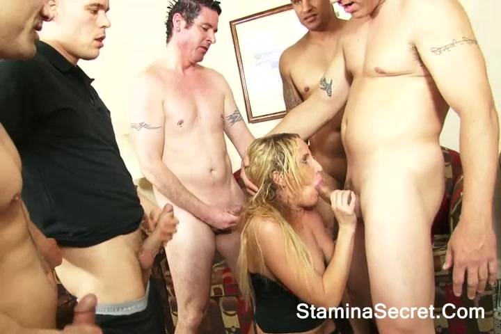 group Huge sex tits