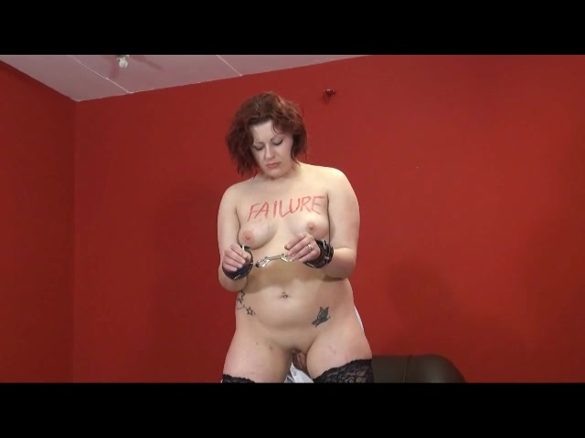 Penis six inch what s best position