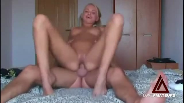 chubby wife pussytures