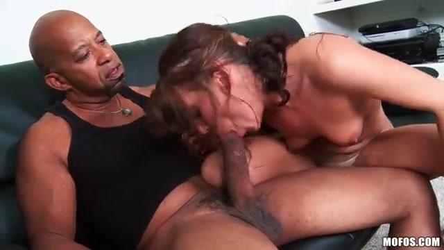 pov stripper club porn