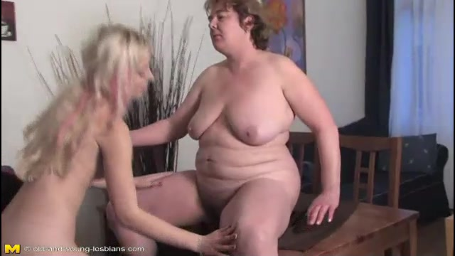 Brunette amature angel drunk sex tube