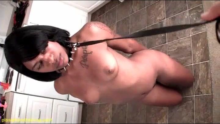 Male multiple orgasm hypnosis