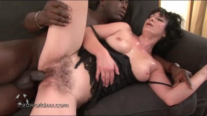 Kimberly kato fucked