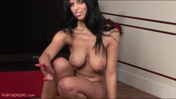 Kira Queen Porno