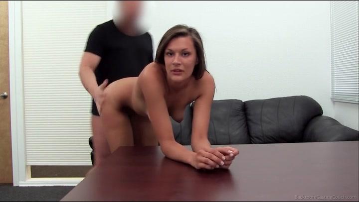 Free Casting Porno