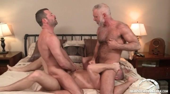 Yab-yum sex position