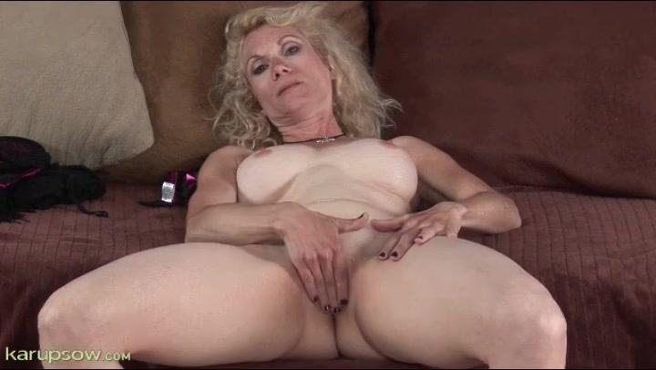 boobs mature video Huge