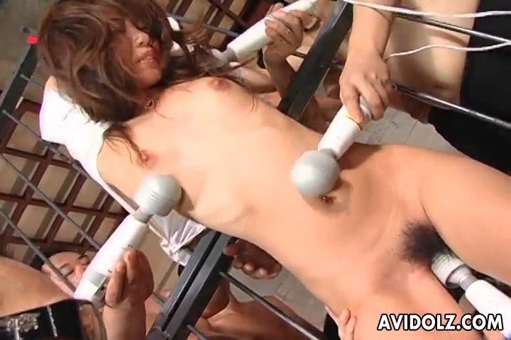Порно Кореянки Вибратор
