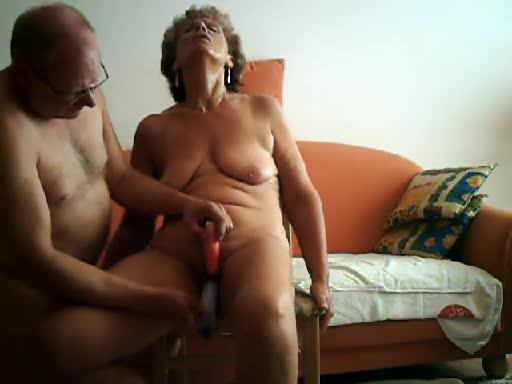 free porn couple Mature