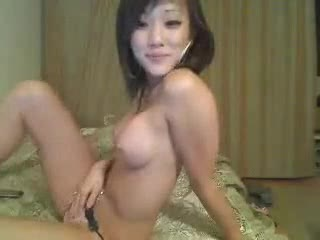 Adult Pictures HQ Female stripper eye test