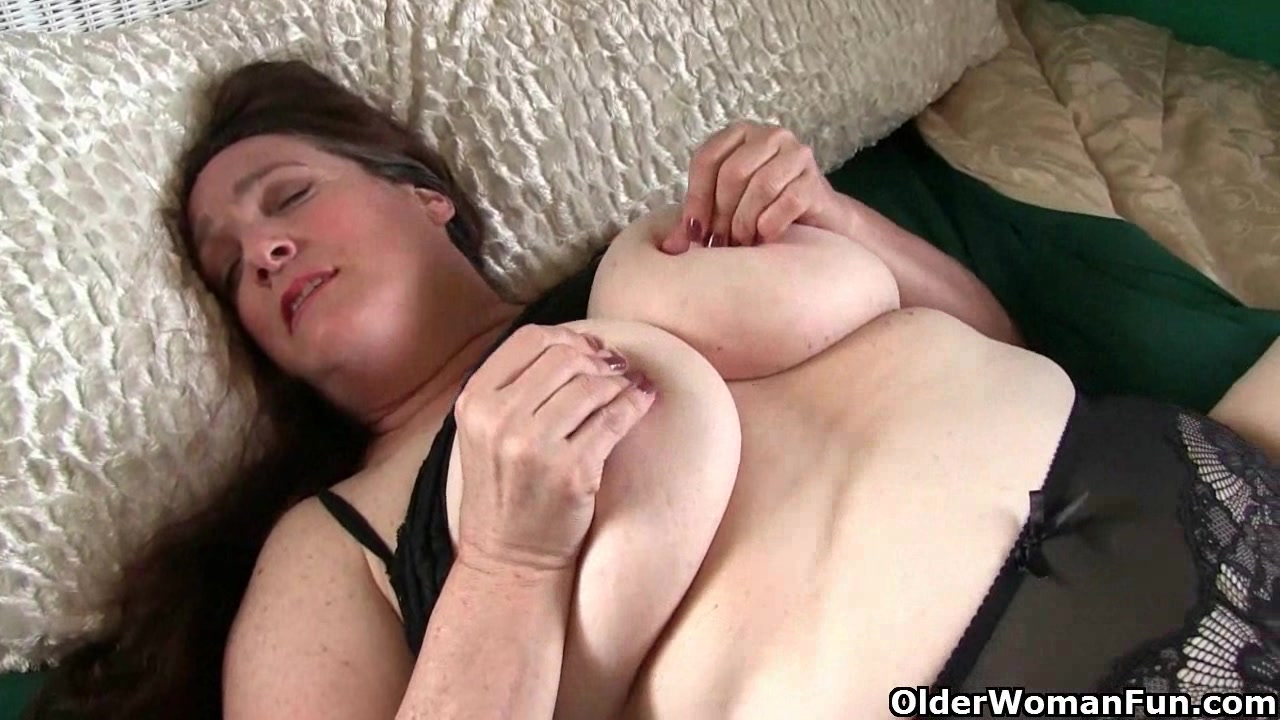 Wake Up Dick Inside Her