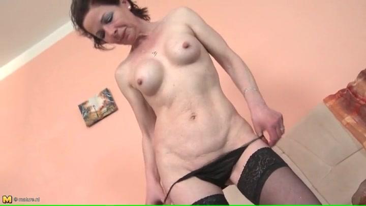 Hot lesbian orgy videos