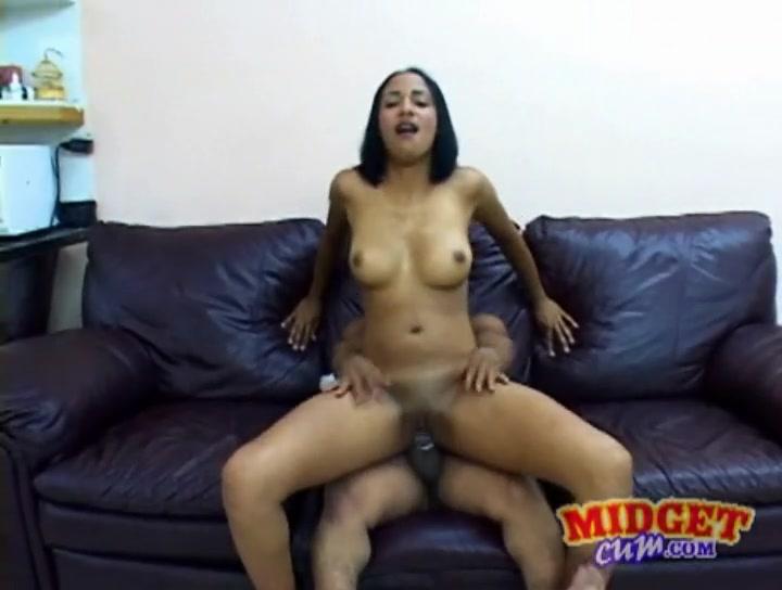 Porn galleries Free sexy urdu grils stories