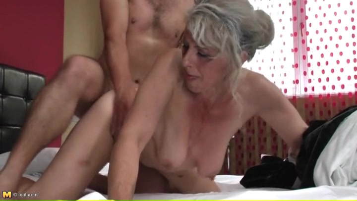 порно старых с молодыми против их воли - 9