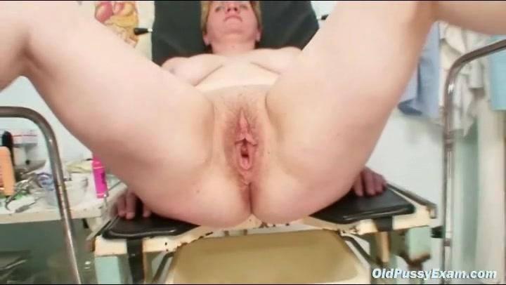pap smear porn pictures