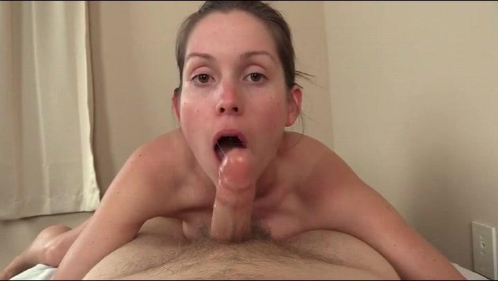 Teen anal homemade