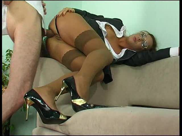 clothed milf sex tube