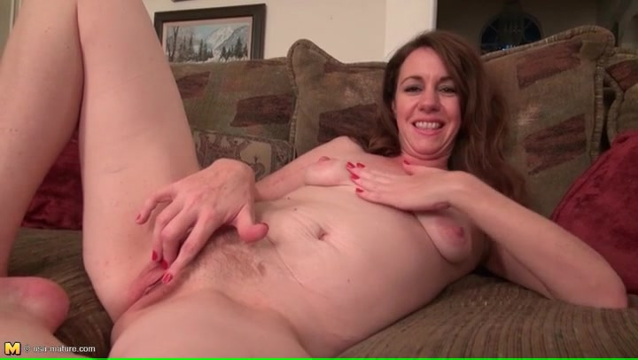 porn Old pics pussy