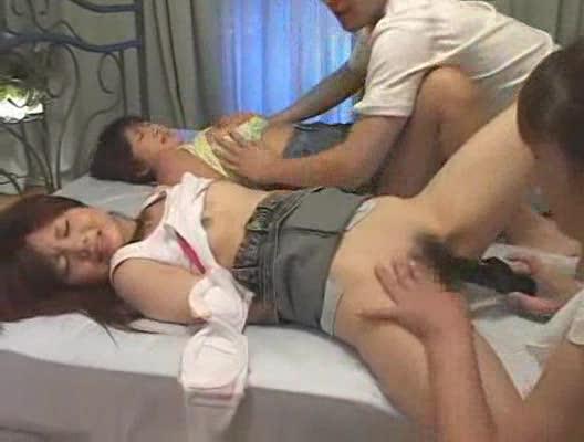 Азиатские Порно Сын Мама Дочь