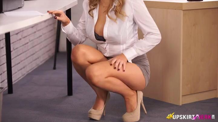 Nude Porn Pics Bisexual cum drinking
