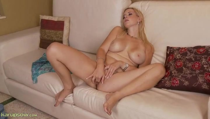 Very old passed out granny whore pictures